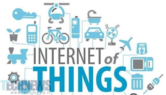 Photo of ایجاد پارک اینترنت اشیاء در کشور
