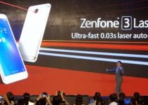 ASUS-ZenFone-3-Laser-tinhtes-image_1