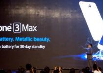 ASUS-ZenFone-3-Max-tinhtes-image_1