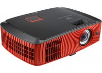 Acer Launches Predator Z650 Gaming Projector for Gamers
