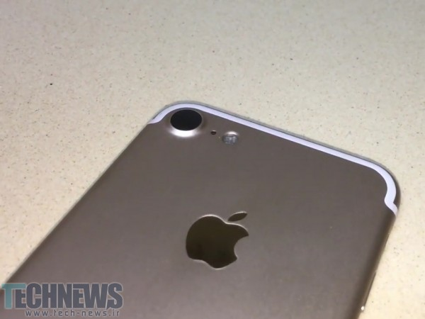 Alleged-iPhone-7-in-Rose-Gold-Silver-and-Dark-Gray  (5)