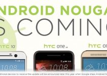 Android-Nougat-HTC-10-One-M9-A9-update