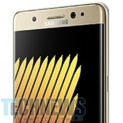 Arrow-on-listing-points-to-3500mAh-battery-for-the-Galaxy-Note-7  (3)