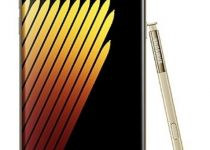 Arrow-on-listing-points-to-3500mAh-battery-for-the-Galaxy-Note-7  (4)