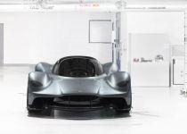 Aston-Martin-Red-Bull-1