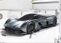 Aston-Martin-Red-Bull-2-e1467722907590