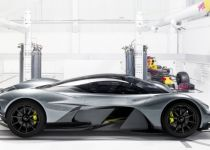 Aston-Martin-Red-Bull-5