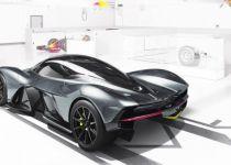 Aston-Martin-Red-Bull-6
