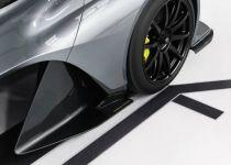 Aston-Martin-Red-Bull-7