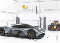 Aston-Martin-Red-Bull-8