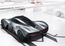 Aston-Martin-Red-Bull-9