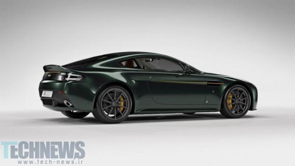 Aston-Martin-V12-Vantage-S-Spitfire-80-1-696x392