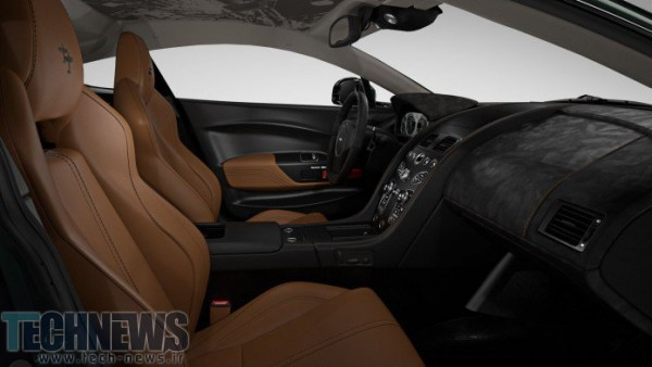 Aston-Martin-V12-Vantage-S-Spitfire-80-2-696x392