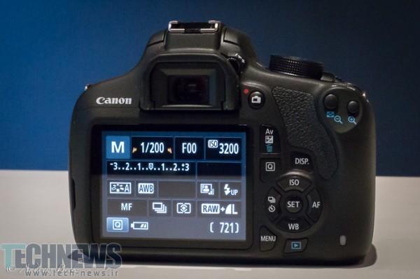 Canon-1200D-2