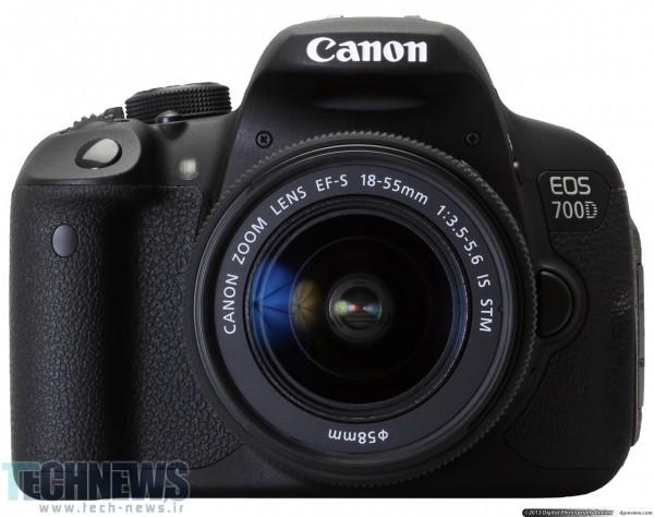 -Canon-EOS-700D- (1)