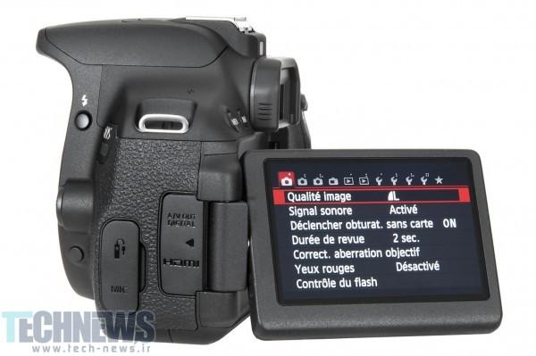 -Canon-EOS-700D- (2)