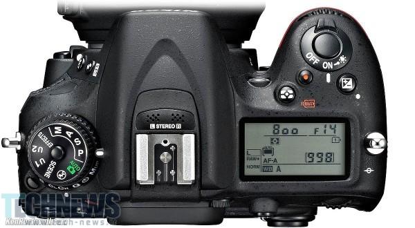 D7100 (2)