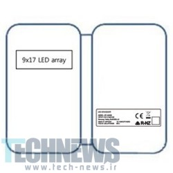 FCC-documents-out-LED-View-Cover-for-the-Samsung-Galaxy-Note-7