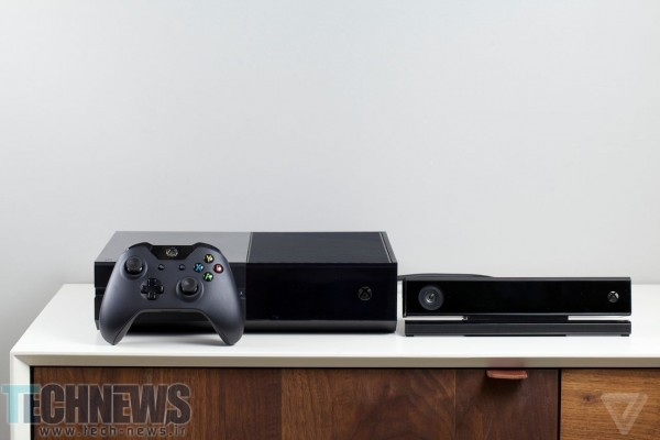Photo of قیمت Xbox One توسط مایکروسافت به 249 دلار کاهش یافت