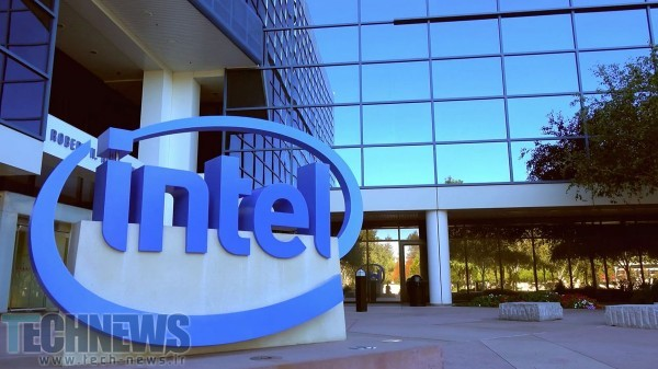 LEAKED INTEL ROADMAP CONFIRMS KABY LAKE S SHOULD MAKE AN APPEARANCE AT CES 2017