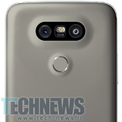 LG-might-ship-less-than-half-the-number-of-LG-G5-units-this-year-than-originally-planned
