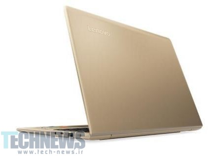 Lenovo Air 13 laptop wants to take on MacBook Air, too