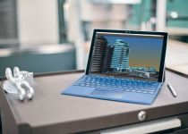 Microsoft and IBM in a deal to push Surface devices to enterprises