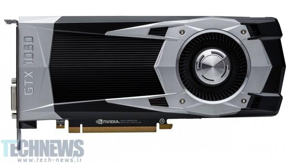 NVIDIA Announces the GeForce GTX 1060, 6 GB GDDR5, $2492