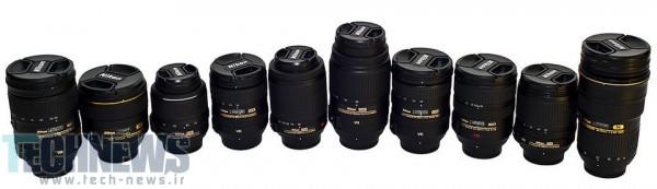 Nikon-Lens-Comparison-960x276