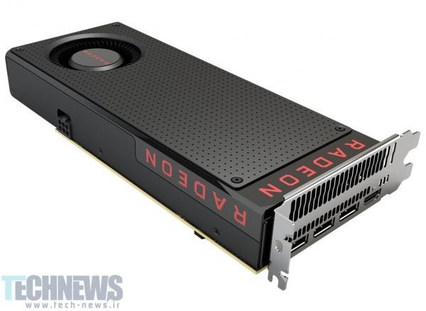 Photo of AMD به منظور برطرف کردن مشکلات مصرف برق RX 480، درایوری جدید عرضه خواهد کرد