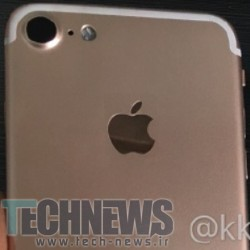 Pictures-of-the-Apple-iPhone-7-rear-cover-surface-along-with-images-of-a-3.5mm-to-Lighting-adapte  (5)