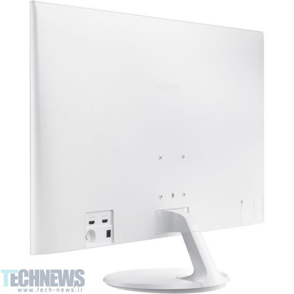 Samsung 351 Series S32F351 32-Inch Full HD Monitor2