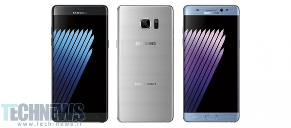 Samsung-Galaxy-Note-7-Colors
