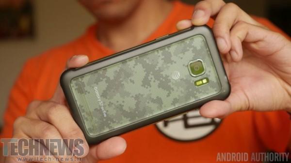 Samsung-Galaxy-S7-Active-hands-on-182-840x472