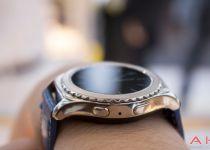 شایعات از معرفی Gear S3 سامسونگ در 11 شهریورماه حکایت دارند