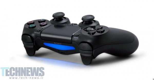 Photo of آیا سونی کنترلر DualShock پلیاستیشن 4 را برای کامپیوترهای شخصی عرضه خواهد کرد؟