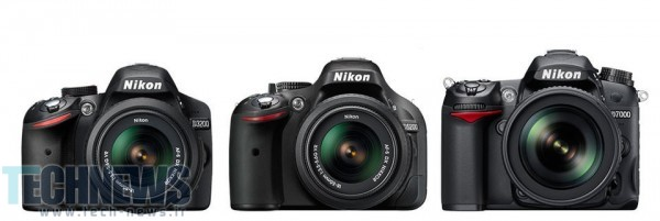 Which-Nikon-DSLR-to-Buy-First-960x322