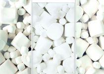 android-6-0-marshmallow-sony-xperia