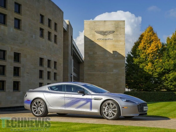 aston-martin-has-plans-to-develop-its-rapide-concept-by-2018