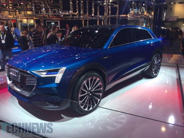 audi-will-launch-its-first-electric-suv-based-off-the-e-tron-quattro-concept-by-2018