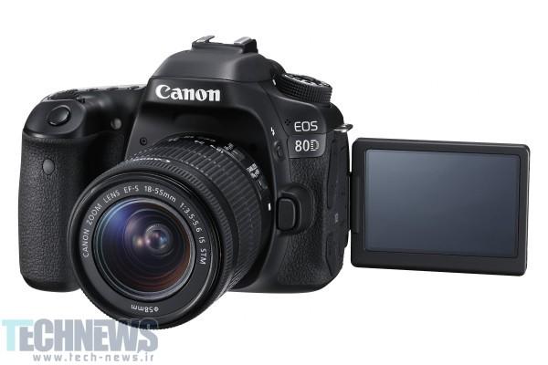 canon-80d (2)