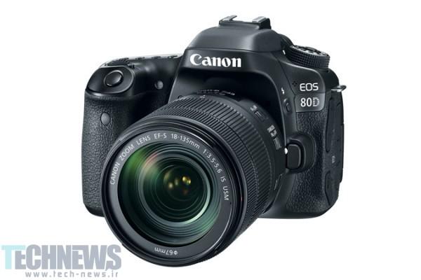 canon-80d (3)
