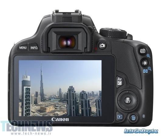 canon-eos-100d (1)