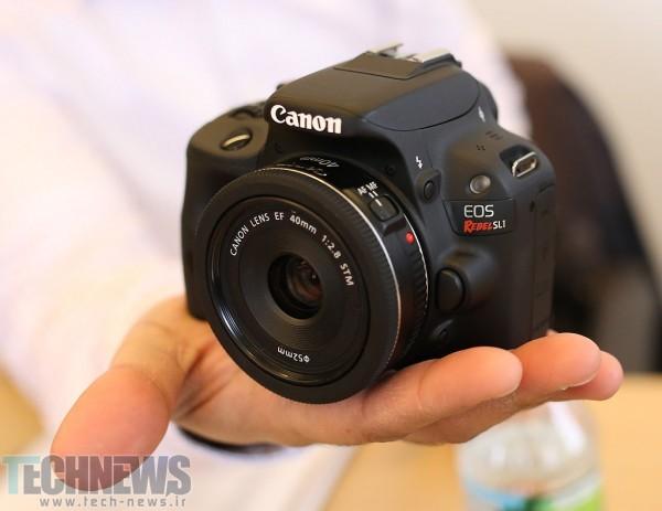 canon-eos-100d (2)