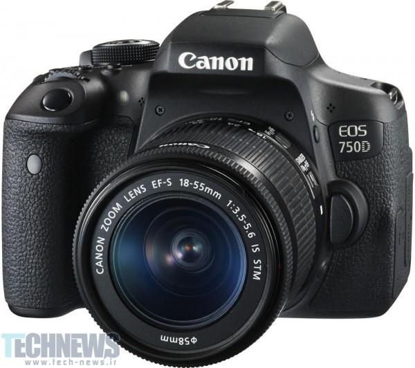 canon_eos_750d (2)