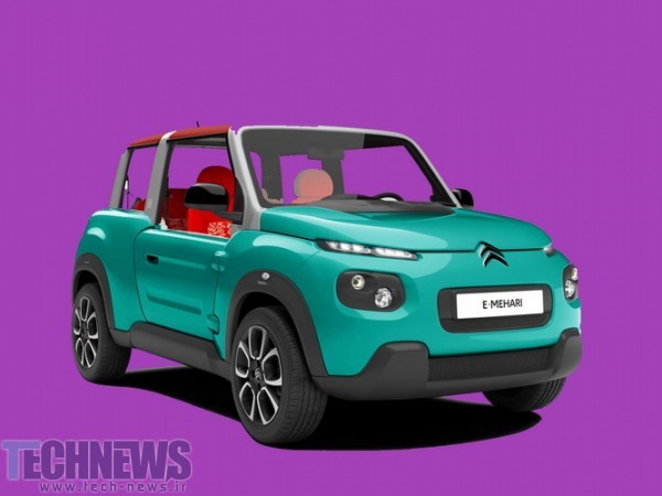 citroen-is-rolling-a-new-all-electric-e-mehari-this-year