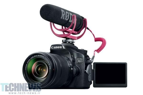 eos-70d-creator-kit-shotgun-microphone_1_xl