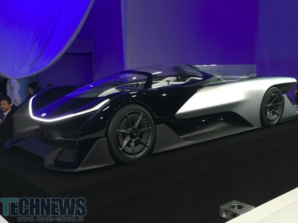faraday-future-says-it-will-have-a-car-on-the-road-within-the-next-four-years