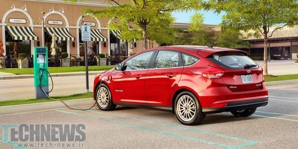 ford-is-going-to-roll-out-at-least-one-fully-electric-car-but-hasnt-shared-many-details-yet