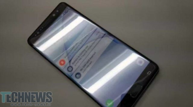 galaxy-note-7-leaked-3-720x401-640x356